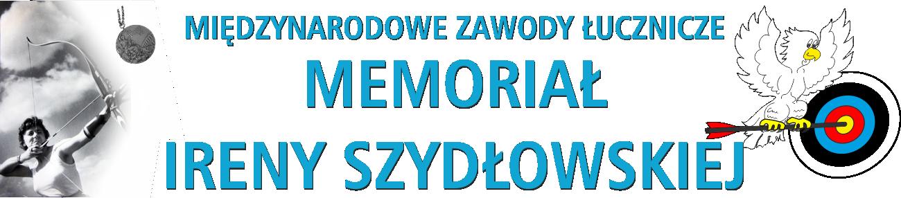 Irena Szydłowska Memorial